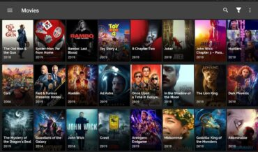 9xmovies 2020 – HD Bollywood Movies Download Website