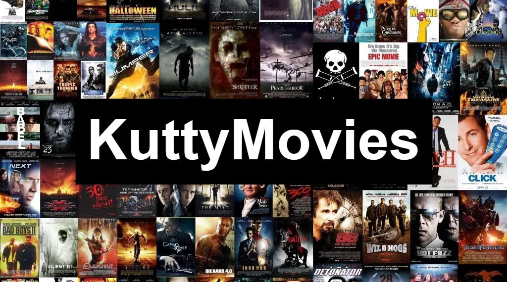 Kuttymovies 2020 – Kuttymovies HD Tamil Movies Download