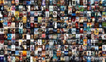 SkymoviesHD 2020: Skymovieshd.In Download Free Bollywood & Hollywood Movies