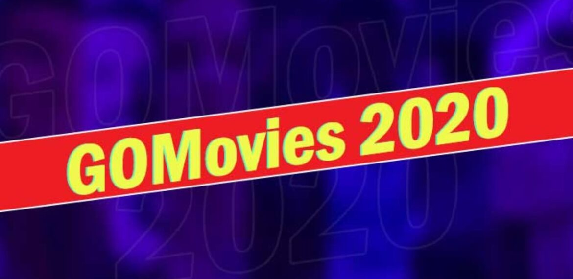 Gomovies 2020 – Illegal HD Movies Download Website