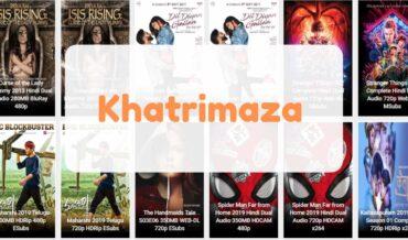 Khatrimaza 2020 – Khatrimazafull HD Bollywood Movies Do