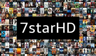 7starHD 2020: Watch and Download free HD movies